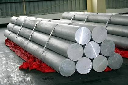 Bille alumine